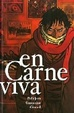Cover of En carne viva
