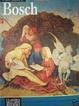 Cover of L'opera completa di Bosch