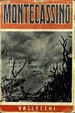Cover of Montecassino