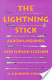 Cover of The Lightning Stick