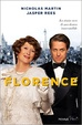 Cover of Florence