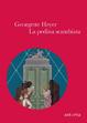 Cover of La pedina scambiata