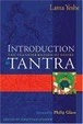 Cover of Introduction to Tantra