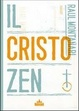 Cover of Il Cristo zen
