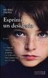 Cover of Esprimi un desiderio