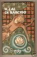 Cover of Il lai di Narciso