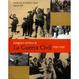 Cover of Imagenes Ineditas de La Guerra Civil, 1936-1939