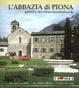 Cover of L'abbazia di Piona