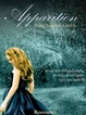 Cover of Apparition
