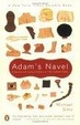 Cover of Adam's Navel
