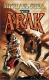 Cover of The A'Rak