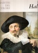 Cover of Frans Hals