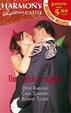 Cover of Un caldo regalo