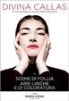 Cover of Maria icona - Scene di follia / Arie liriche e di coloratura