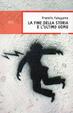 Cover of La fine della storia e l'ultimo uomo