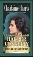 Cover of Gli inquietanti casi di Harper Conelly