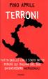 Cover of Terroni