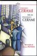 Cover of Tra la gente