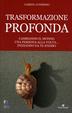 Cover of Trasformazione profonda