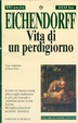 Cover of Vita di un perdigiorno