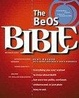 Cover of The BeOS Bible