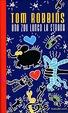 Cover of Uno zoo lungo la strada