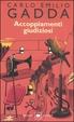 Cover of Accoppiamenti giudiziosi
