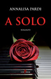 Cover of A solo