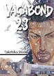 Cover of Vagabond 23