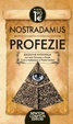 Cover of Profezie