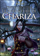 Cover of Le avventure di Chariza