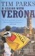 Cover of A Season with Verona