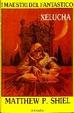 Cover of Xelucha [ e altri racconti ]