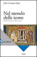 Cover of Nel mondo delle icone