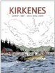 Cover of Kirkenes