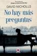 Cover of No hay más preguntas
