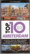 Cover of Amsterdam Top 10