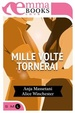 Cover of Mille volte tornerai