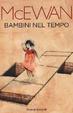 Cover of Bambini nel tempo