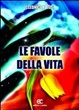 Cover of Le favole della vita