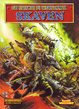 Cover of Skaven