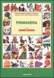 Cover of Enciclopedia della favola - Primavera