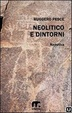 Cover of Neolitico e dintorni