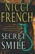 Cover of Secret Smile