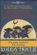 Cover of Il trattamento ridarelli-Rover salva il Natale-Le avventure nel frattempo
