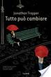 Cover of Tutto può cambiare