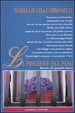 Cover of La prigione del peso