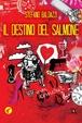 Cover of Il destino del salmone