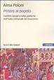 Cover of Potere al popolo