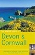 Cover of The Rough Guide to Devon and Cornwall 2